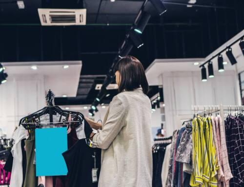 ¿Cómo hacer marketing de influencer para mi tienda?