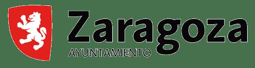 DIXMER | AGENCIA DE MARKETING Y PUBLICIDAD En Zaragoza