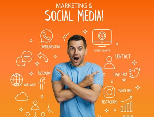 Principales cuestiones sobre la publicidad en medios sociales